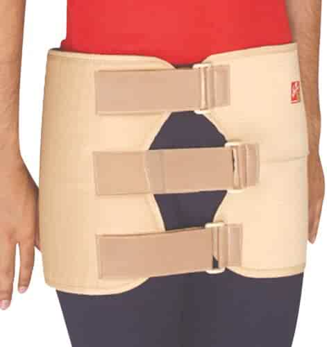 Shopping  100 to  200 - Maternity Supports - Braces, Splints ... c044807f3a1