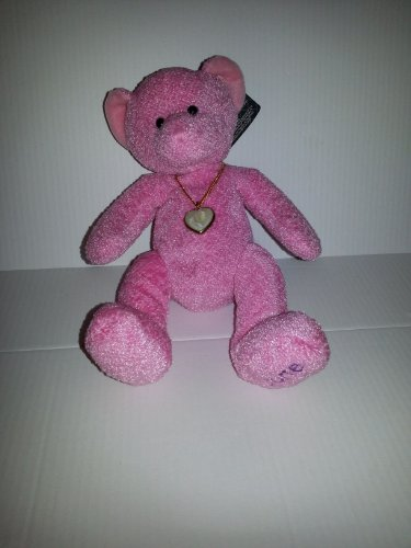 Russ Bear of the Month - June - Birthstone - - June Birthstone Bear