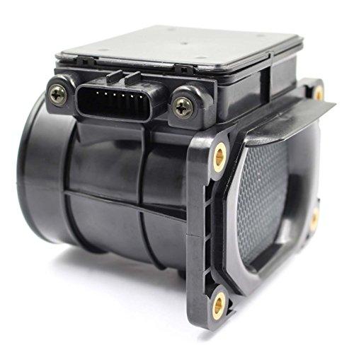 GooDeal Mass Air Flow Sensor Meter MD336501 for 1999-2005 Dodge Chrysler V6 & L4