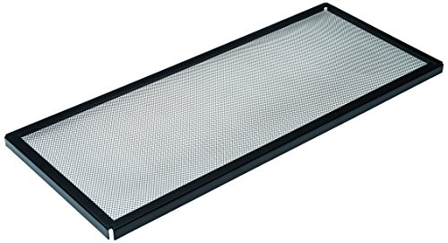 Metal Screen Cover - Exo Terra Regular 40 Gallon Screen Cover, 36