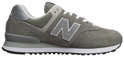 Gris Baskets Ml574v2 Homme New Grey Balance xqIPnwf