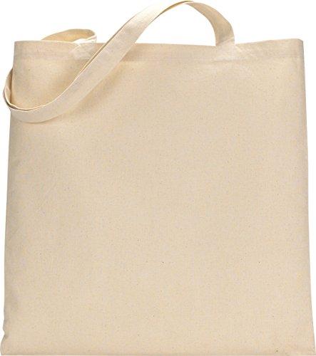 Tote Cotton Bag Natural Tote Cotton Natural Tote Bag Cotton Natural qxUwHwAR
