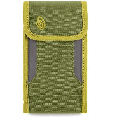 Timbuk2 3 Way Accessory Bag, Algae Green/Sorbet Green, Medium, Outdoor Stuffs