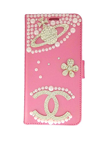 best loved 0b001 8d261 Samsung Galaxy J2 Stone Flip Cover By Casekart: Amazon.in: Electronics