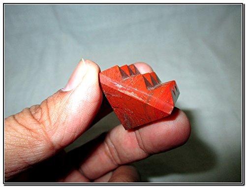 new-beautiful-red-jasper-lemurian-chakra-pyramid-gemstone-healing-vastu-reiki-chakra-balancing-engra