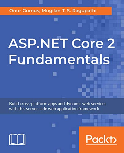 100 Best ASP NET Books of All Time - BookAuthority