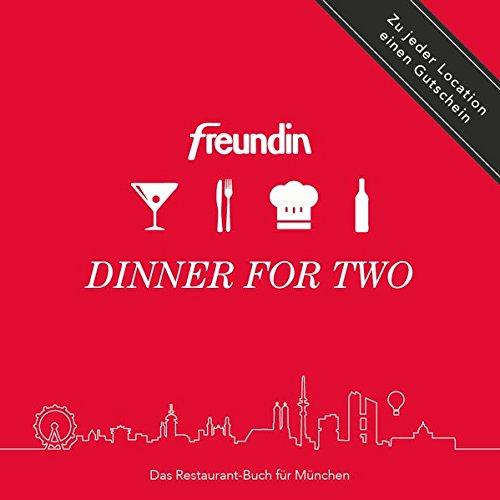 freundin-dinner-for-two-das-restaurant-buch-fr-mnchen