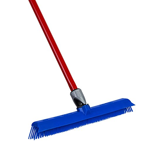 silicone-rubber-broom-by-ravmag-incredibly-tough-durable-build-adjustable-knuckle-joint-integrated-s