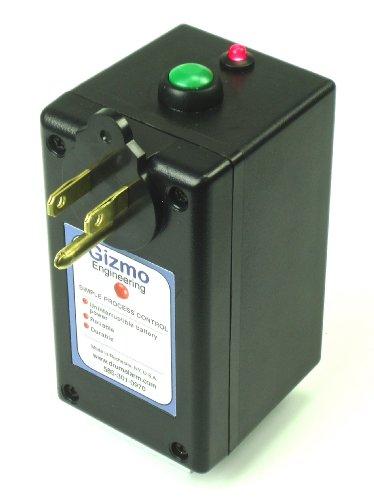 power failure alarm  pfa-1  - buy online in uae