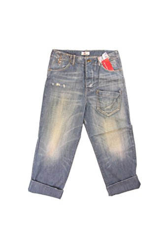 30 Jeans Fornarina Women Vintage Bif1235d David Denim xPv87