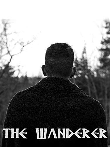 The Wanderer (Wanderers Movie)