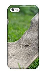 6765866K81237967 Case Cover Protector For Iphone 5/5s Antler Case