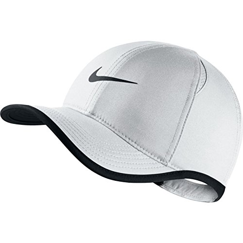 Nike Unisex-Child Youth Aerobill