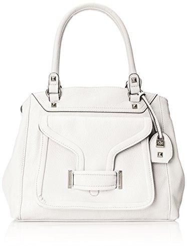 Jessica Simpson Leah Satchel Bag