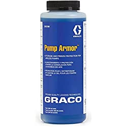 cabd5f23aa014 Graco TrueCoat 360 Paint Sprayer Kit with Pump Armor, Paint Bags and ...