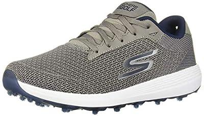 Skechers Men's Max Golf