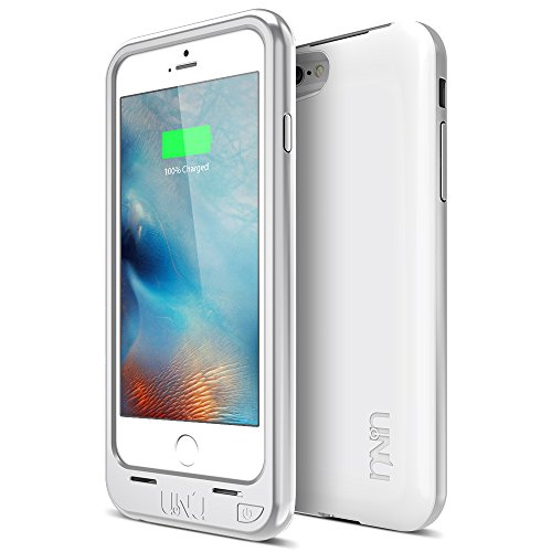 iPhone Battery Case Ultra 12 9mm