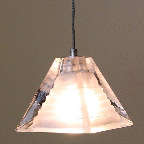 Lighting Direct Pendant Lighting - 6