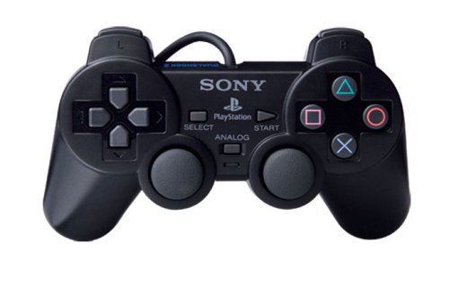 Image result for ps2 controller