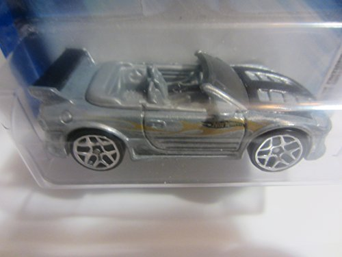 2004 Hot Wheels Toys R Us Exclusive Zamac First Editions Mit