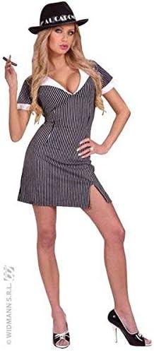 Costume bonnie talla m: Amazon.es: Juguetes y juegos