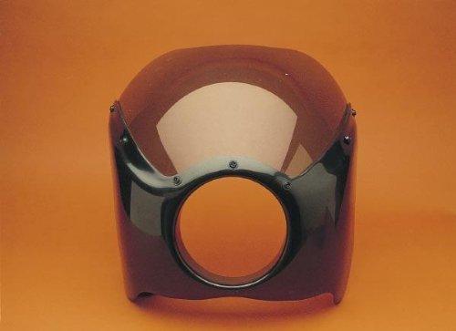 Arlen Ness 06-087 Ness Original Fairing Kit ()