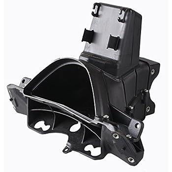 zxmoto motorcycle headlight cowl upper fairing. Black Bedroom Furniture Sets. Home Design Ideas