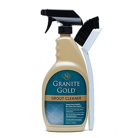 granite-gold-24-oz-grout-cleaner-perfect-for-deep-cleaning-your-soiled-grout-on-stone-tile-and-porce