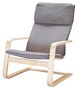 Amazoncom The Pello Chair Cotton Covers Replacement Is Custom