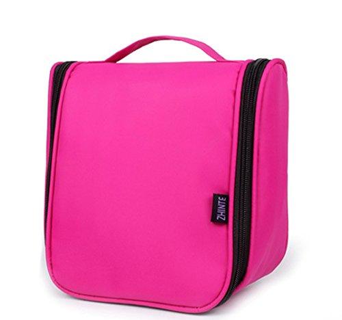 Cath Kidston Bucket Bag Review - 8