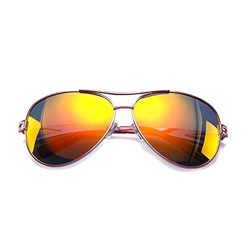 Lectura Talla Travel Gatos de Sabarry Ojos 1 Verano de Vino Aviator Mirror Gafas Lens Retro Multicolor Vasos única Unisex Sol 2 6qxYP8UOxw