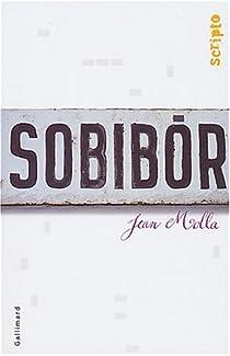 Sobibor par Molla