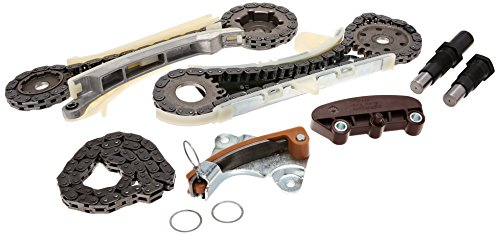 Cloyes 9-0398SA Engine Timing Chain Kit