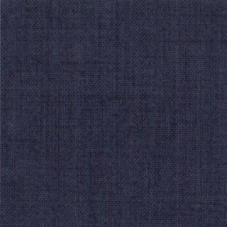 Per 1//4 Metre Moda Fabric Morris Holiday 1897 Thistle Indigo