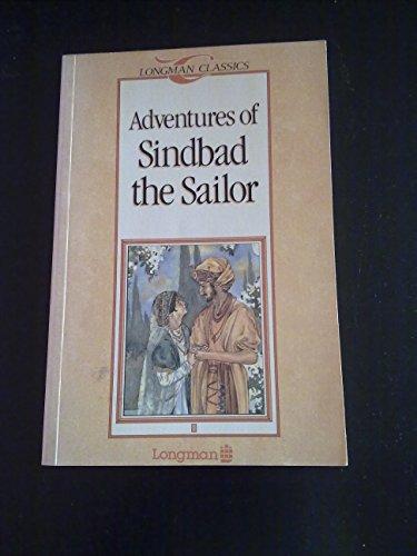 Sailor pdf the sinbad