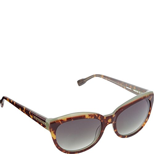 elie-tahari-womens-el218-tsgr-cateye-sunglasses-tortoise-green-53-mm