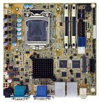 【新品、本物、当店在庫だから安心】 IEI Intel H81搭載第4世代Core IEI Intel i7 KINO-DH810/i5/i3対応産業用Mini-ITXマザーボード KINO-DH810 B00L1UJE50 B00L1UJE50, メルブック:fc9b9c2e --- arbimovel.dominiotemporario.com