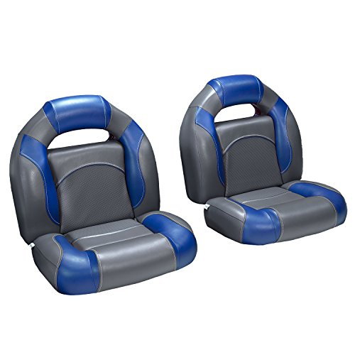 DeckMate Large Bass Boat Seats product image