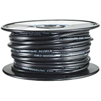 100-Ft. 4-Conductor Phone Cable