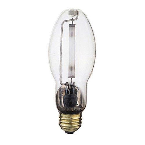 Ushio BC2473 5000060 - LU-70/MED, ED17, E26 High Pressure Sodium Light Bulb