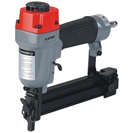 Kaymo Pneumatic Brad Nailer Eco  18G32 Power Tools