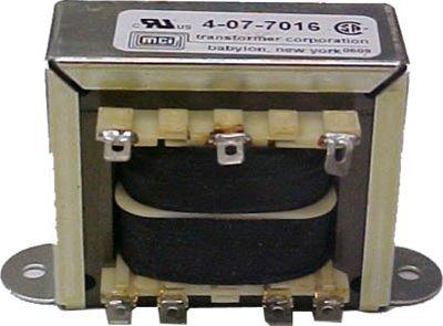 Generac - TRANSFORMER 16V 56VA - 99076