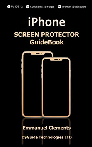 Anker Iphone 5c Screen Protectors