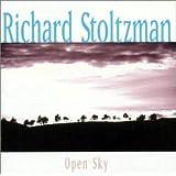Open Sky: Richard Stoltzman Plays the Music of Bill Douglas