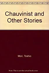 Chauvinist and Other Stories