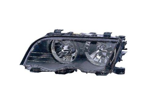 99 Bmw 3 Series Sedan - 2