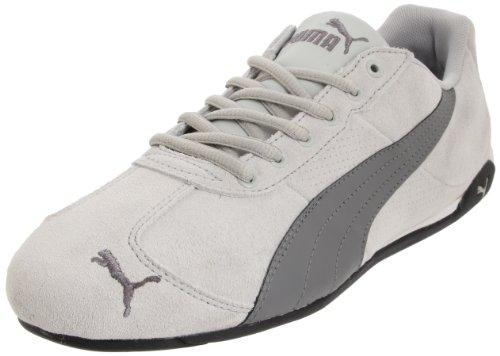 24e9d18555cdf2 PUMA Repli Cat III S Sneaker (B004GB0YFA)