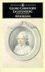 Aphorisms (Classics)