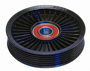 Gates 38024 New Idler Pulley