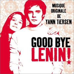 good bye lenine